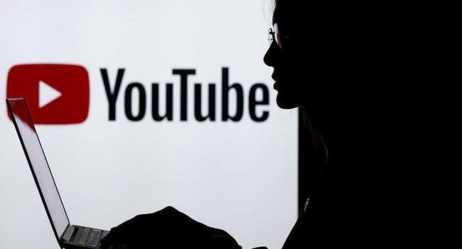 YouTube, yandaş kanallara ' uyarı koydu