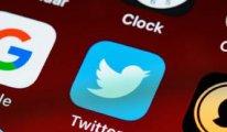 Twitter Afrika'da ilk ofisini açıyor
