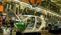 Ford artık 'Çipsiz' üretecek