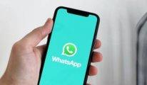 WhatsApp'ın verdiği süre doluyor : Peki şimdi ne olacak?