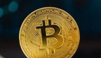 'Türkiye'deki ekonomik çalkantı Bitcoin çılgınlığını tetikledi'