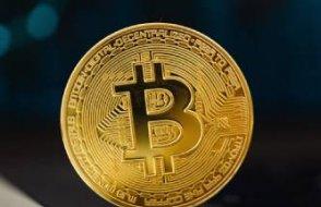 Merkez Bankası'ndan yeni kripto para kararı