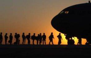 Ukrayna Cumhurbaşkanı Zelenskiy'den NATO çıkışı