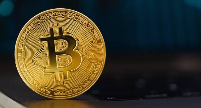 El Salvador'da Bitcoin krizi