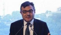 Gölge Maliye Bakanı 'Erdoğan'ın icraatlerinde hikmet aransın' mı diyor?