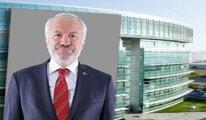 Boydak'ın eski kayyımı: AKP'liler ganimet olarak gördü, şirketi soydular