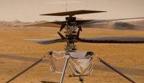 Bilim insanlarından NASA'ya uyarı: Sakın Dünya'ya getirmeyin