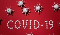 Koronavirüste şimdi de 'bileşik mutasyon' dönemi yaşanıyor