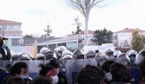 Melih Bulu eylemlerinde 97 kişiye hapis cezası istendi