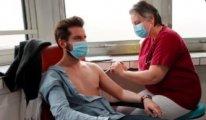 Almanya'da aşı paniği