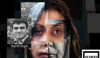 [ Analiz ] Gergerlioğlu ve kadın protestolarının ardından