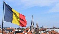 Belçika'dan gurbetçileri tedirgin eden karar: Yurtdışında mal varlığı olanları araştıracaklar