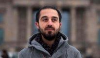 Suriyeli sığınmacı milletvekili adaylığını geri çekti