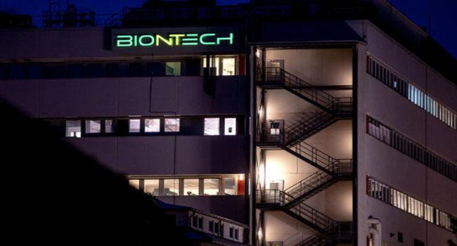 Biontech tekrar kolları sıvadı: Amansız hastalıklar için yeni teknolojiyi kullanacak