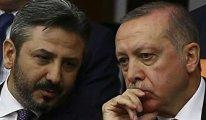 Balya balya paraların ardından AKP usulü skandal çıktı