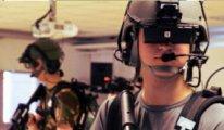 Microsoft ABD ordusuna Artırılmış Gerçeklik gözlüğü satmak için 21,3 milyar dolarlık kontrat imzaladı