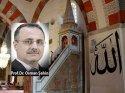 [Prof. Dr. Osman Şahin ] Sonsuz şefkate rağmen ebedi cehennem azabı nasıl olur?