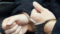 Görevdeki 6 polis hakkında gözaltı kararı