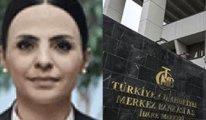 Merkez Bankası'na Saray torpiliyle atanan Ertan Aydın açıköğretimli çıktı