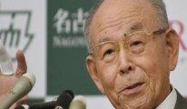 LED'i icat eden Nobelli Japon fizikçi Akasaki öldü