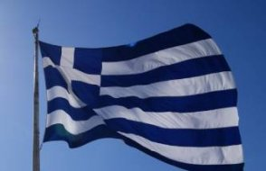 Yunanistan 35 ülkeye sınırları açıyor