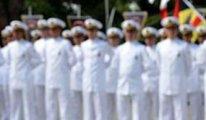Deniz Arslanları bildirisinde imza krizi