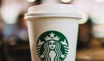 Starbucks'tan ABD'de yeni adım