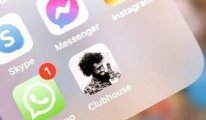 Twitter'dan Clubhouse için 4 milyar dolar teklif