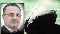 [Prof. Dr. Osman Şahin ] Gerçek sebepleri keşfedemeyenler savruluyorlar