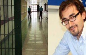 Ödüllü doktor Adem Topkara cezası bittiği halde tahliye edilmiyor