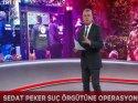Suç örgütü lideri  Sedat Peker'e övgüler dizen yandaş gazeteci Ersoy Dede'den 'U' dönüşü