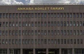 AKP Yargısından şaibeli bir tahliye hikayesi
