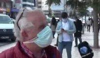 Eski AKP'li meclis üyesi Erdoğan'a isyan etti