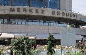 Gözaltına alınan emekli amirallerden Mustafa Özbey orduevinden atıldı