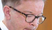 Avusturya'da Sağlık Bakanı istifa etti