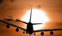 Rus cephesinden Türkiye uçuşları konusunda yeni açıklama