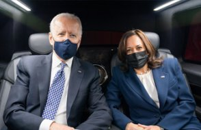 ABD'de maske takma zorunluluğu tek şartla kalkıyor