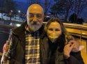 AİHM kararı sonrasında Ahmet Altan tahliye edildi