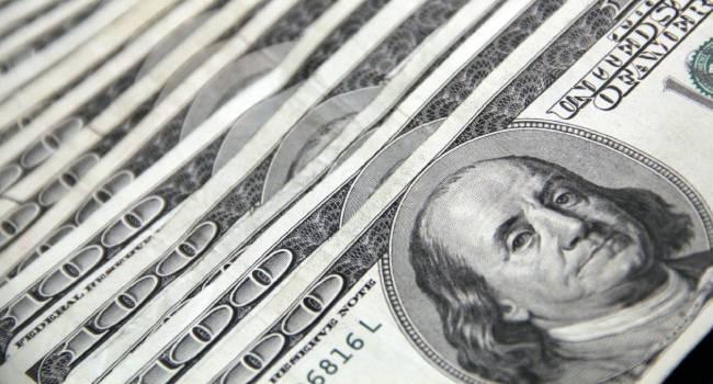 Mart'ta cari açık 3.3 milyar dolar oldu