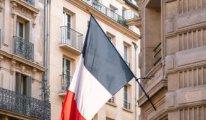 Fransa'da iltica iptalleri başladı... Radikal dini örgüt bağlantısı yetiyor