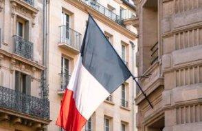 Fransa'daki Milli Görüş Derneği'nden yeni karar: Vazgeçildi