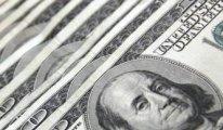 Fitch tahmin etti: Yılsonuna kadar doların olacağı TL fiyatı...