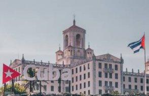 Küba'da bir dönem resmen sona eriyor