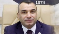 AKP'li başkandan 'insan kaçakçılığı' savunması: Vatandaş işsiz güçsüz