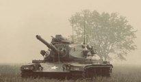 Soğuk Savaş yeniden mi başlıyor?