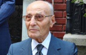19. Genelkurmay Başkanı Necdet Üruğ 100 yaşında koronadan hayatını kaybetti