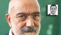 Ahmet Altan'ın İki Büyük Suçu…