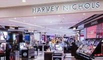 Lüks mağaza zinciri Türkiye'den çıktı