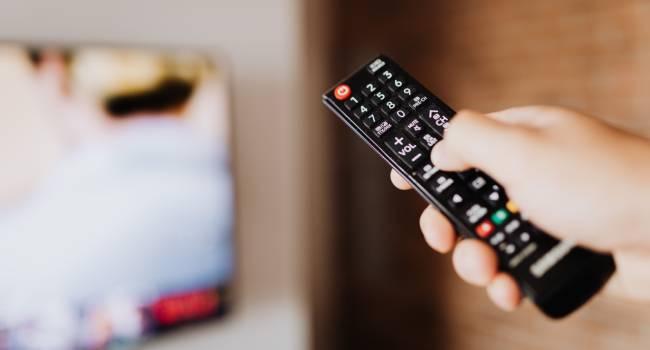 RTÜK'ten Halk TV ve KRT TV'ye ceza kararı