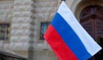Rusya: Eşi görülmemiş büyüklükte siber saldırıya maruz kaldık